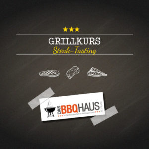 Steak-Tasting #11 in 34311 Naumburg